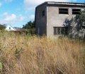 Продажа дачи с земельным участком в п. Орджоникидзе, Феодосия. 3