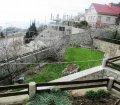 Аренда коттеджа с сауной и двором в Никите. 14