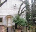 Аренда коттеджа в парке, п. Отрадное, Ялта 08