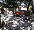Коттедж с сауной в п. Отрадное, Ялта 04