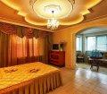 Отель Алушта, Крым23