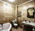 Отель Алушта, Крым24