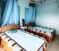 Отель Алушта, Крым38