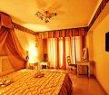 Отель Алушта, Крым48