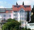 Отель Алушта, Крым54