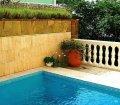Дом с бассейном в Гурзуфе 10
