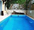 Дом с бассейном в Гурзуфе 12