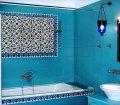 Дом с бассейном в Гурзуфе 24