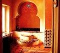 Дом с бассейном в Гурзуфе 34