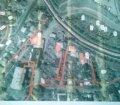 Продажа земельного участка под ИЖС в Алуште 14