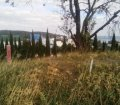 Продажа земельного участка под ИЖС в Алуште.
