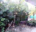 Аренда дома с бассейном в Ливадии, Ялта 03