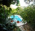 Аренда дома с бассейном в Ливадии, Ялта 08