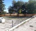 Продажа земельного участка в с. Ароматное, Белогорский район. 5