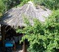 Аренда дома с бассейном в Приморском парке Ялты, аренда.06