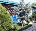 Продажа пансионата в п. Николаевка, Симферополь 204