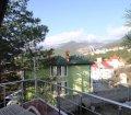 Аренда дома с бассейном в верхней Массандре. 09