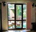 Трехкомнатные апартаменты в Приморском парке, Ялта. Аренда посуточно. 5
