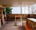 Аренда дома в Массандровском парке 30
