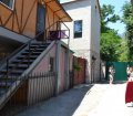 Продажа миниотеля в Гурзуфе, три апартамента 2
