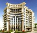 Продажа апартаментов в Ялте