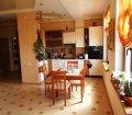 Продажа дома в Алупке, Ялта 07
