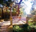 Дом в Гаспре, парк Марат 04