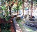 Дом в Гаспре, парк Марат 11