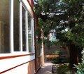 Продажа дома в Ялте 17