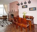 Продажа дома в Гурзуфе, Ялта 11