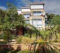 Домовладение в Форосе, коттеджи у моря 25