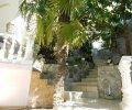 Аренда апартаментов с двориком в Мисхоре 03