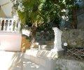 Аренда апартаментов с двориком в Мисхоре 04