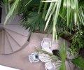 Аренда апартаментов с двориком в Мисхоре 06