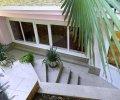 Аренда апартаментов с двориком в Мисхоре 09