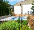 Продажа дома с бассейном в Гурзуфе 03