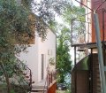 Продажа дома в п. Форос, Ялта 3