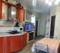 Продажа дома в п. Форос, Ялта 4