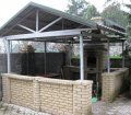 Продажа дома в п. Гаспра, Ялта. 06