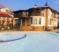Продажа элитного дома в п. Симеиз, Ялта. 04-min