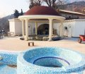 Продажа элитного дома в п. Симеиз, Ялта. 07-min