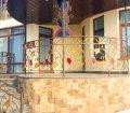 Продажа элитного дома в п. Симеиз, Ялта. 08-min