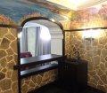 Продажа элитного дома в п. Симеиз, Ялта. 29-min