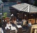 Аренда дома с бассейном в п. Отрадное, Ялта. 0126