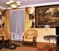 Аренда дома в Гурзуфе 11