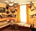 Аренда дома в Гурзуфе 16