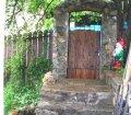 домик в Отрадном