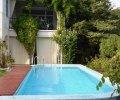 Аренда дома с бассейном в нижней Массандре
