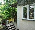 Аренда апартаментов в частном доме возле набережной Ялты.19