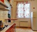 Аренда апартаментов в частном доме возле набережной Ялты.26